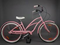 Electra Townie Original 3i Lady