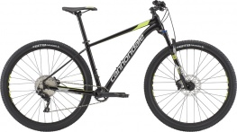 Велосипед Cannondale Trail 2 27,5 (2019)