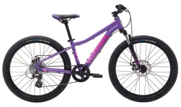 Подростковый Marin Bayview Trail 24 Girls (2021)