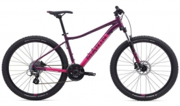 Женский Marin Wildcat Trail 3 27.5 (2019)