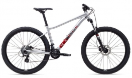 Женский Marin Wildcat Trail 3 27.5 (2020)