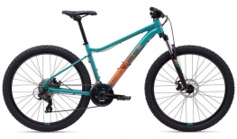 Женский Marin Wildcat Trail 1 27.5 (2021)
