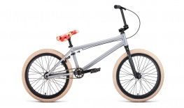 Велосипед Forward ZigZag 20 BMX (2020)