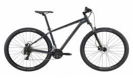 Велосипед Cannondale Trail 8 29 L (2020)